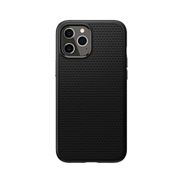 SmarTone Online Store Spigen Liquid Air Case for iPhone 12/ 12 Pro