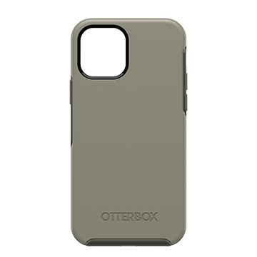 SmarTone Online Store OtterBox SYMMETRY case for iPhone 12 Pro Max