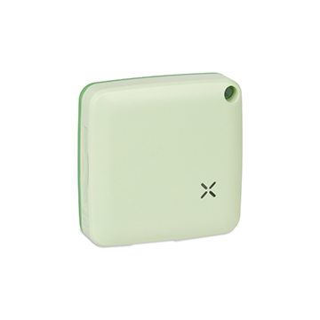 SmarTone Online Store Circo Smart Tracking Device (AT-501)