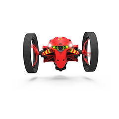 SmarTone Online Store Parrot Minidrone Jumping Night