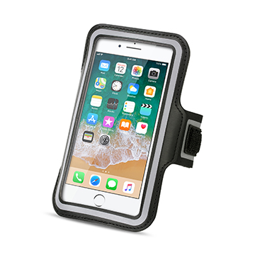 SmarTone Online Store Celly Sports Armband for 6-inch Smartphone