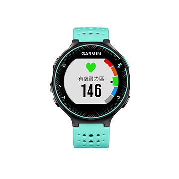 SmarTone Online Store Garmin Forerunner 235 GPS Smart Watch - Traditional Chinese version
