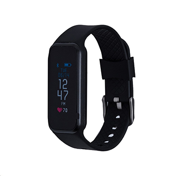 SmarTone Online Store Archon Bemoved Heart Rate Fitness Tracker