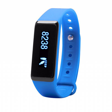 SmarTone Online Store Archon Touch Fitness Wristband