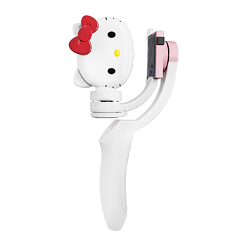 SmarTone Online Store Swiftcam SWIFTCAM X HELLO KITTY MOBILE STABILIZER