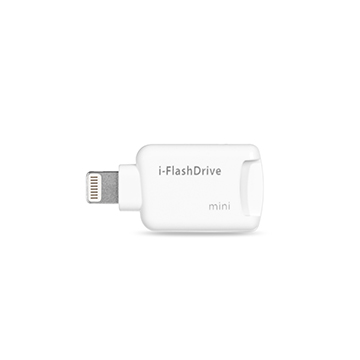 SmarTone Online Store Photofast iOS Micro SD Card Reader Mini