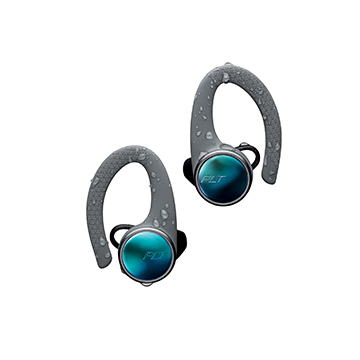 SmarTone Online Store Plantronics BackBeat FIT 3100 True Wireless Earphones