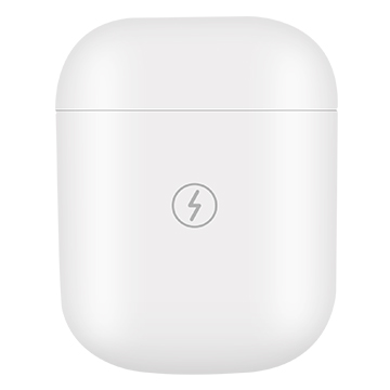 SmarTone Online Store Zeo Digi Nextpods Wireless Charging Case for Airpods