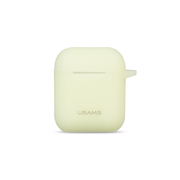SmarTone Online Store USAMS Airpods Case