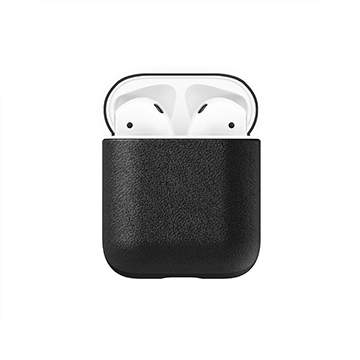 SmarTone Online Store Nomad Leather Rugged Case For AirPods