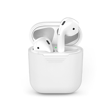 SmarTone Online Store AHASTYLE Airpods Case