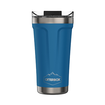 SmarTone Online Store OtterBox Elevation 16 Tumbler