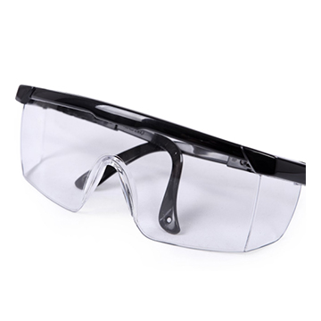 SmarTone Online Store Hedonic Protective Glasses