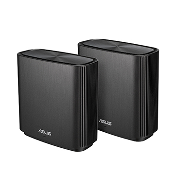 SmarTone Online Store ASUS ZenWiFi CT8 dual pack AC WIFI system