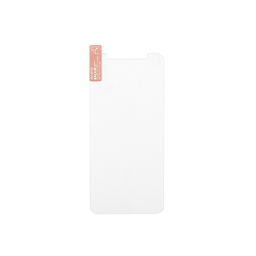 SmarTone Online Store Odoyo 0.2mm Tempered Glass Premium iPhone X 保 護 貼