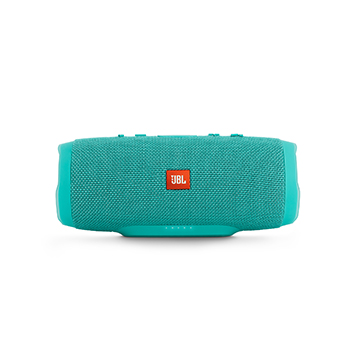 SmarTone Online Store JBL Charge 3 Wireless Portable Speaker