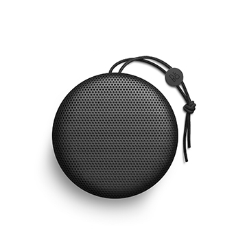 SmarTone Online Store B&O Play Beoplay A1 Portable Bluetooth Speaker