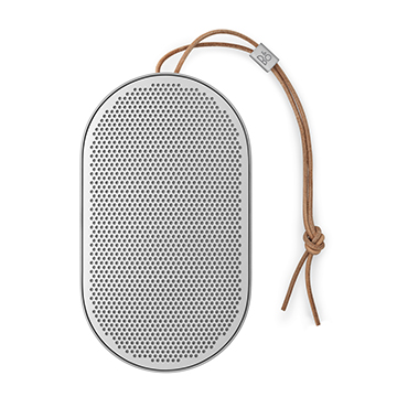 SmarTone Online Store B&O Play Beoplay P2 Portable Bluetooth Speaker AW17 Fashion Edition