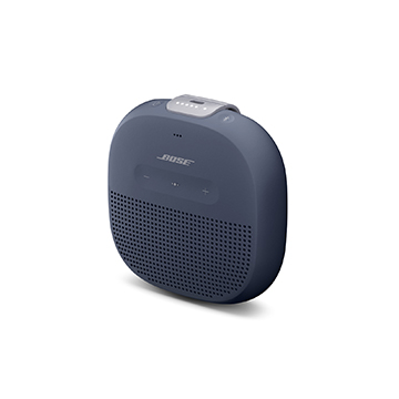 SmarTone Online Store Bose SoundLink Micro 藍牙揚聲器