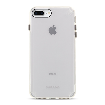 SmarTone Online Store Pure Gear Slim Shell Series iPhone Case - 5.5 Inch Screen