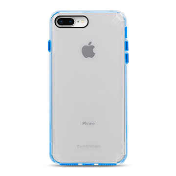 SmarTone Online Store Pure Gear Slim Shell Pro Series iPhone Case - 5.5 Inch Screen