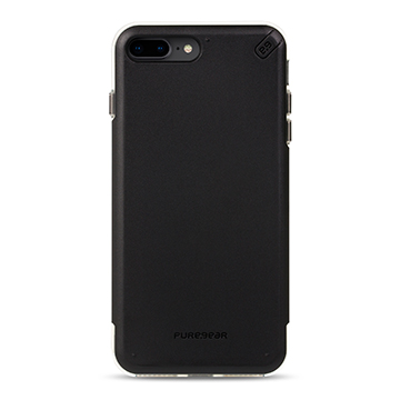 SmarTone Online Store Pure Gear DualTek Pro Series iPhone Case - 5.5 Inch Screen