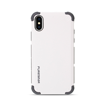 SmarTone Online Store Pure Gear DualTek Extreme Series iPhone X Case