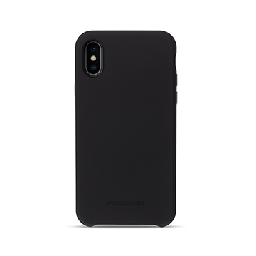 SmarTone Online Store Pure Gear SoftTek iPhone X Case