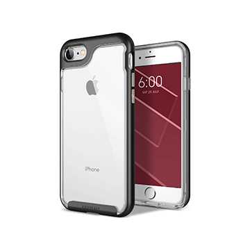 SmarTone Online Store Caseology Skyfall Series iPhone Case - 4.7 Inch Screen