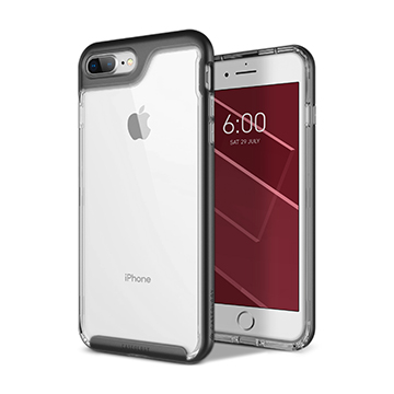 SmarTone Online Store Caseology Skyfall Series iPhone Case - 5.5 Inch Screen