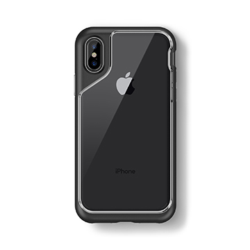 SmarTone Online Store Caseology Skyfall Series iPhone X Case