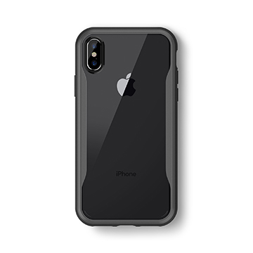 SmarTone Online Store Caseology Coastline Series iPhone X Case