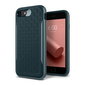 SmarTone Online Store Caseology Apex Series iPhone Case - 4.7 Inch Screen