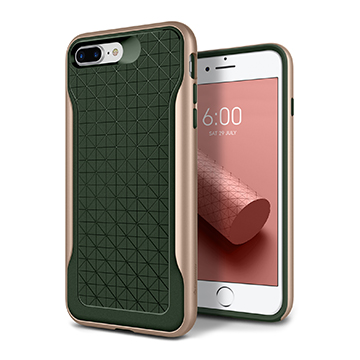 SmarTone Online Store Caseology Apex Series iPhone Case - 5.5 Inch Screen