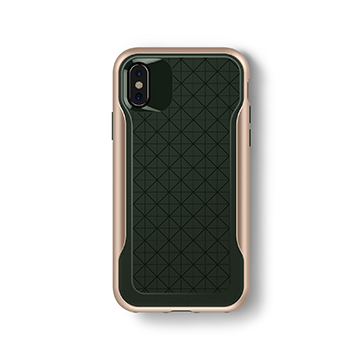 SmarTone Online Store Caseology Apex Series iPhone X Case