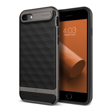 SmarTone Online Store Caseology Parallax Series iPhone Case - 4.7 Inch Screen