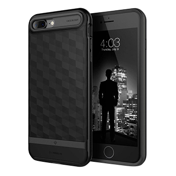 SmarTone Online Store Caseology Parallax Series iPhone Case - 5.5 Inch Screen