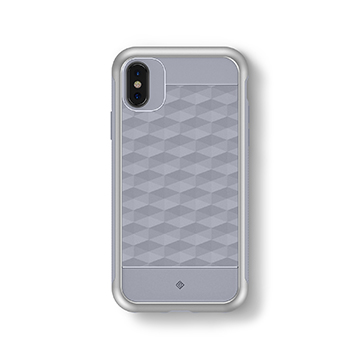 SmarTone Online Store Caseology Parallax Series iPhone X Case