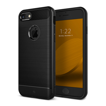 SmarTone Online Store Caseology Vault Series iPhone Case - 4.7 Inch Screen