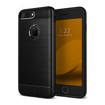 SmarTone Online Store Caseology Vault Series iPhone Case - 5.5 Inch Screen