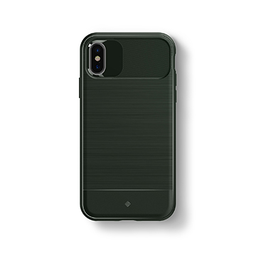 SmarTone Online Store Caseology Vault Series iPhone X Case