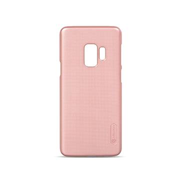 SmarTone Online Store Nillkin Frosted Shield Samsung Galaxy S9 case