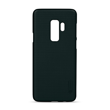 SmarTone Online Store Nillkin Frosted Shield Samsung Galaxy S9+ case