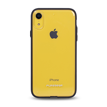 SmarTone Online Store Pure Gear Slim Shell Series iPhone XR Case