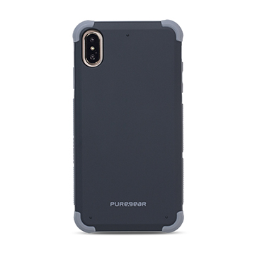 SmarTone Online Store Pure Gear DualTek Extreme Series iPhone XS Max Case