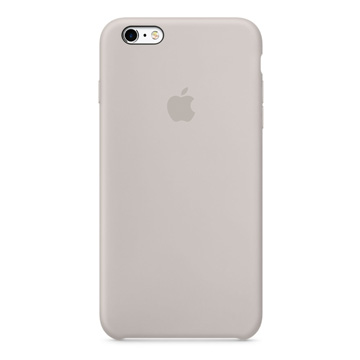 SmarTone Online Store Apple Silicone Case for iPhone 6 Plus / 6s Plus