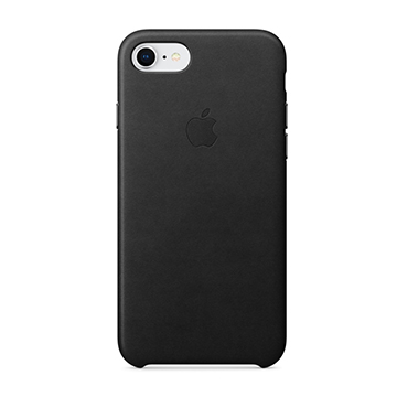 SmarTone Online Store Apple Leather Case for iPhone 8