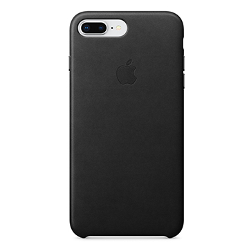 SmarTone Online Store Apple Leather Case for iPhone 8 Plus