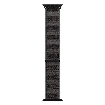 SmarTone Online Store Apple Watch Black Sport Loop (fit for 38mm & 40mm)