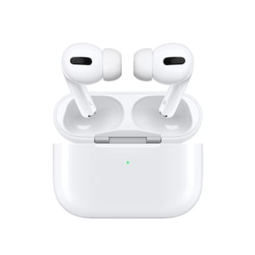 SmarTone Online Store Apple AirPods Pro